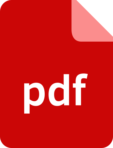 pdf sdfas downloads